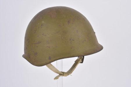 935-armees-alliees-et-de-laxe-du-xixeme-au-xxeme-siecle - Lot 1684