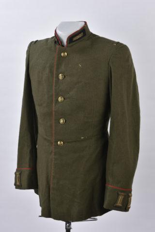 935-armees-alliees-et-de-laxe-du-xixeme-au-xxeme-siecle - Lot 1850