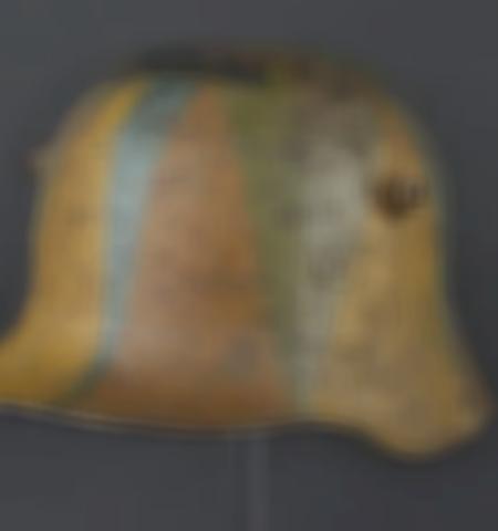 935-armees-alliees-et-de-laxe-du-xixeme-au-xxeme-siecle - Lot 194
