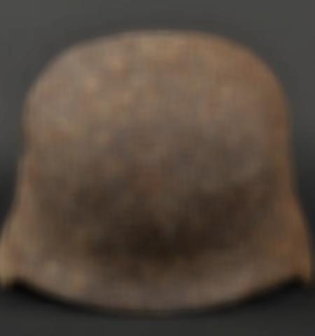 935-armees-alliees-et-de-laxe-du-xixeme-au-xxeme-siecle - Lot 195