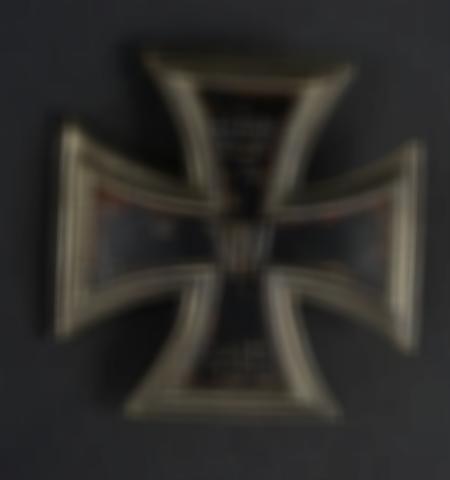 935-armees-alliees-et-de-laxe-du-xixeme-au-xxeme-siecle - Lot 199