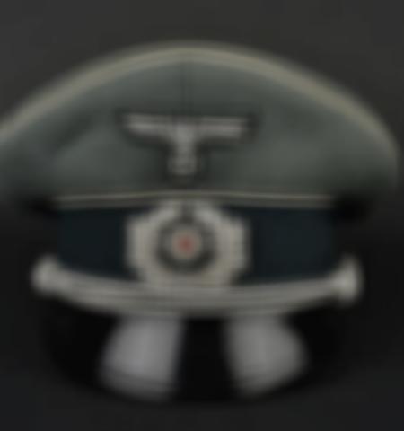935-armees-alliees-et-de-laxe-du-xixeme-au-xxeme-siecle - Lot 2033