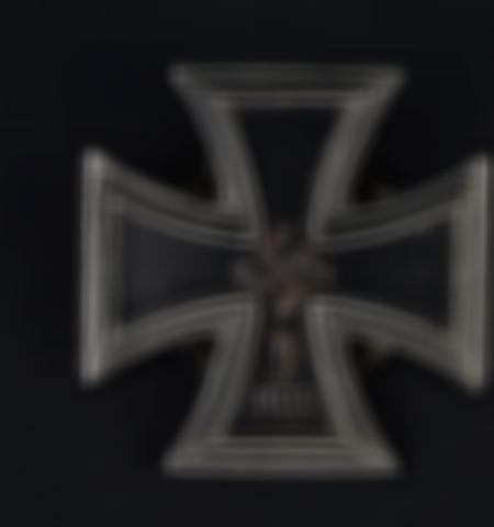 935-armees-alliees-et-de-laxe-du-xixeme-au-xxeme-siecle - Lot 2037