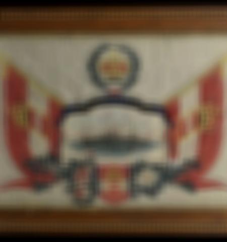 935-armees-alliees-et-de-laxe-du-xixeme-au-xxeme-siecle - Lot 204