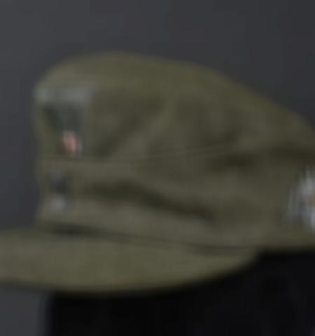 935-armees-alliees-et-de-laxe-du-xixeme-au-xxeme-siecle - Lot 2091