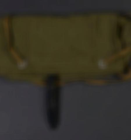 935-armees-alliees-et-de-laxe-du-xixeme-au-xxeme-siecle - Lot 2095