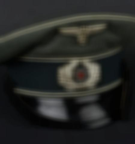 935-armees-alliees-et-de-laxe-du-xixeme-au-xxeme-siecle - Lot 2096