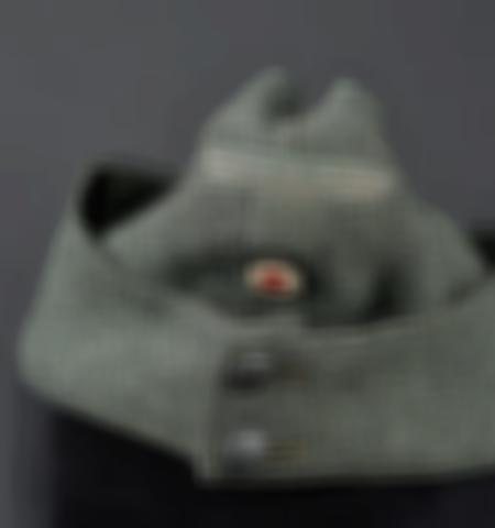 935-armees-alliees-et-de-laxe-du-xixeme-au-xxeme-siecle - Lot 2121