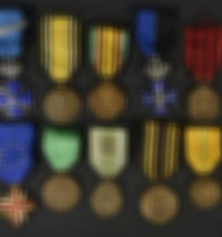 935-armees-alliees-et-de-laxe-du-xixeme-au-xxeme-siecle - Lot 216