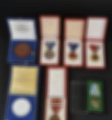 935-armees-alliees-et-de-laxe-du-xixeme-au-xxeme-siecle - Lot 218