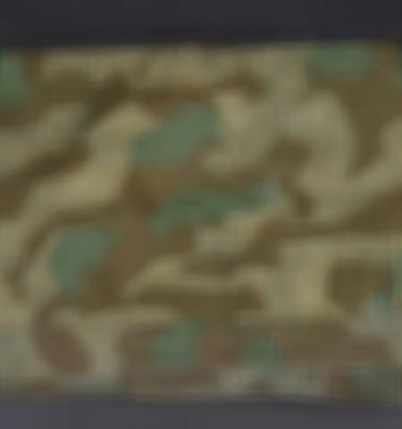 935-armees-alliees-et-de-laxe-du-xixeme-au-xxeme-siecle - Lot 2181