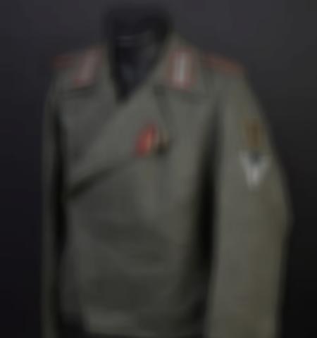 935-armees-alliees-et-de-laxe-du-xixeme-au-xxeme-siecle - Lot 2183