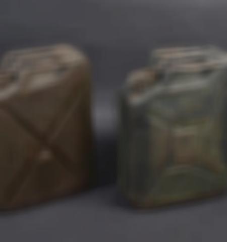 935-armees-alliees-et-de-laxe-du-xixeme-au-xxeme-siecle - Lot 2188