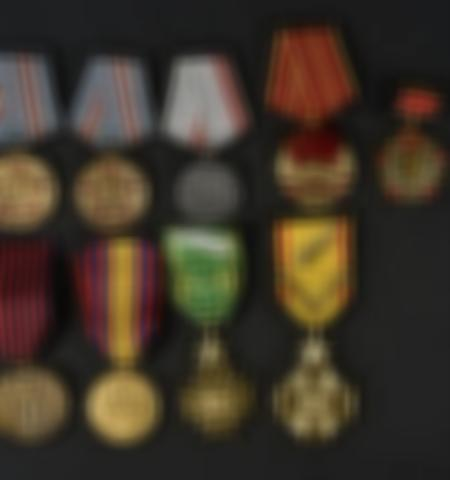 935-armees-alliees-et-de-laxe-du-xixeme-au-xxeme-siecle - Lot 219