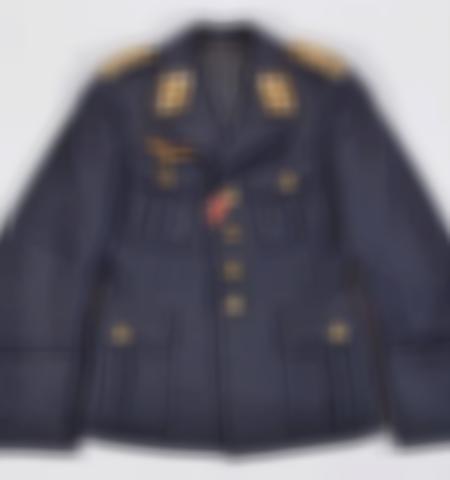 935-armees-alliees-et-de-laxe-du-xixeme-au-xxeme-siecle - Lot 2198