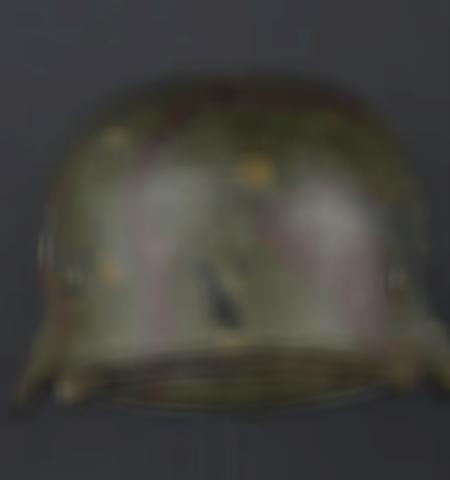 935-armees-alliees-et-de-laxe-du-xixeme-au-xxeme-siecle - Lot 2211
