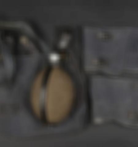 935-armees-alliees-et-de-laxe-du-xixeme-au-xxeme-siecle - Lot 2217