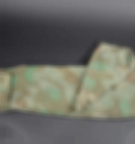 935-armees-alliees-et-de-laxe-du-xixeme-au-xxeme-siecle - Lot 2220