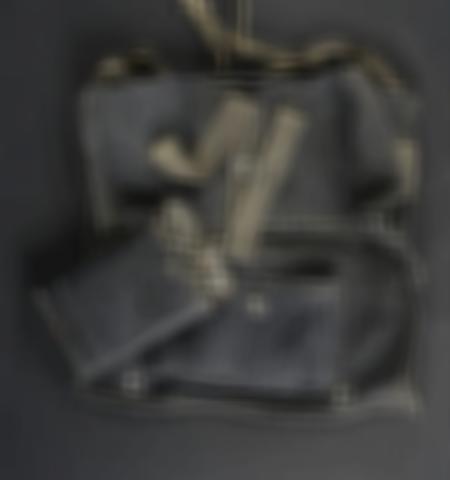 935-armees-alliees-et-de-laxe-du-xixeme-au-xxeme-siecle - Lot 2223