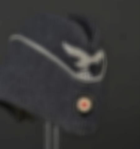 935-armees-alliees-et-de-laxe-du-xixeme-au-xxeme-siecle - Lot 2225