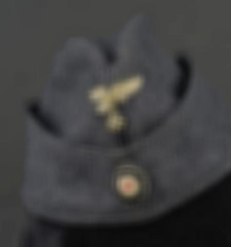 935-armees-alliees-et-de-laxe-du-xixeme-au-xxeme-siecle - Lot 2230