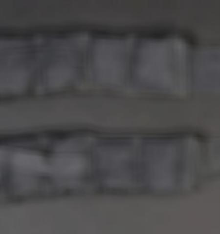 935-armees-alliees-et-de-laxe-du-xixeme-au-xxeme-siecle - Lot 2262