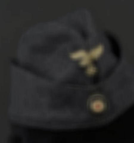 935-armees-alliees-et-de-laxe-du-xixeme-au-xxeme-siecle - Lot 2265