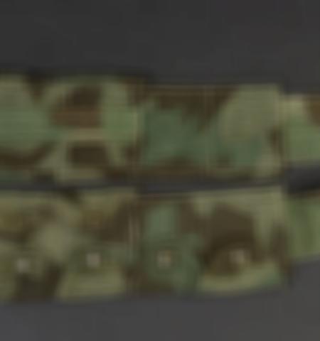 935-armees-alliees-et-de-laxe-du-xixeme-au-xxeme-siecle - Lot 2270