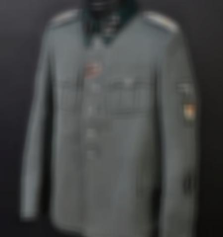 935-armees-alliees-et-de-laxe-du-xixeme-au-xxeme-siecle - Lot 2362