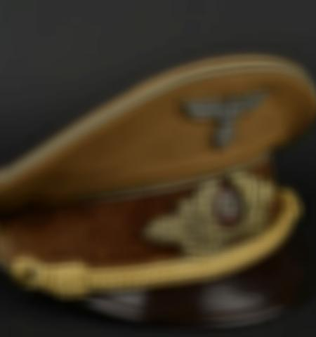 935-armees-alliees-et-de-laxe-du-xixeme-au-xxeme-siecle - Lot 2429