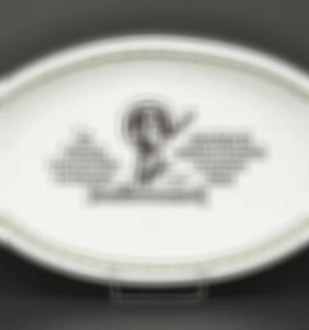 935-armees-alliees-et-de-laxe-du-xixeme-au-xxeme-siecle - Lot 2437