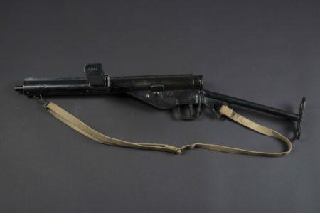 935-armees-alliees-et-de-laxe-du-xixeme-au-xxeme-siecle - Lot 2658