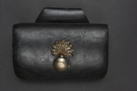 935-armees-alliees-et-de-laxe-du-xixeme-au-xxeme-siecle - Lot 282