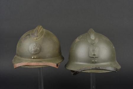 935-armees-alliees-et-de-laxe-du-xixeme-au-xxeme-siecle - Lot 390