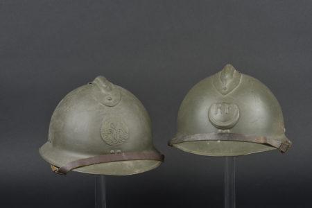 935-armees-alliees-et-de-laxe-du-xixeme-au-xxeme-siecle - Lot 394