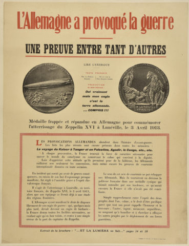 935-armees-alliees-et-de-laxe-du-xixeme-au-xxeme-siecle - Lot 442