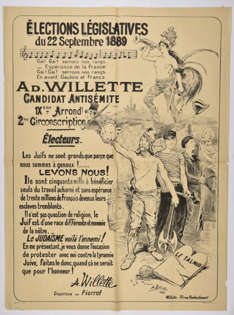 http://www.aiolfi.com/wp-content/uploads/images_lots/935-armees-alliees-et-de-laxe-du-xixeme-au-xxeme-siecle/643/643_1-762x1024.jpg