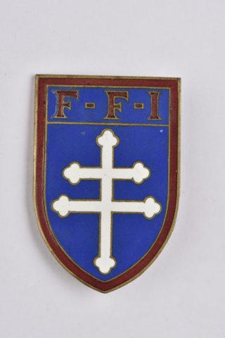 935-armees-alliees-et-de-laxe-du-xixeme-au-xxeme-siecle - Lot 679