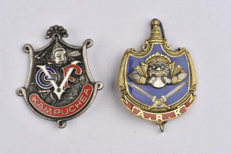 935-armees-alliees-et-de-laxe-du-xixeme-au-xxeme-siecle - Lot 682