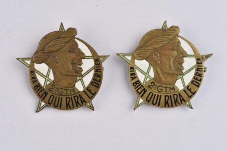 935-armees-alliees-et-de-laxe-du-xixeme-au-xxeme-siecle - Lot 683