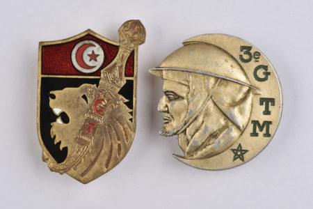 935-armees-alliees-et-de-laxe-du-xixeme-au-xxeme-siecle - Lot 684