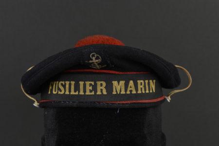935-armees-alliees-et-de-laxe-du-xixeme-au-xxeme-siecle - Lot 705