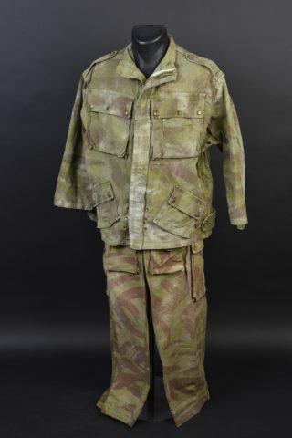 935-armees-alliees-et-de-laxe-du-xixeme-au-xxeme-siecle - Lot 708