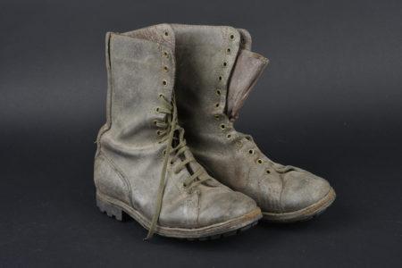 935-armees-alliees-et-de-laxe-du-xixeme-au-xxeme-siecle - Lot 712