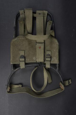935-armees-alliees-et-de-laxe-du-xixeme-au-xxeme-siecle - Lot 715