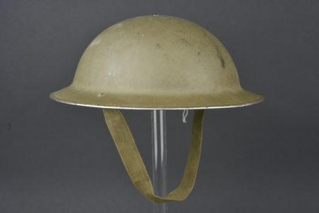 935-armees-alliees-et-de-laxe-du-xixeme-au-xxeme-siecle - Lot 730