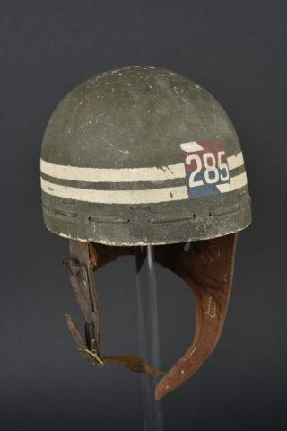 935-armees-alliees-et-de-laxe-du-xixeme-au-xxeme-siecle - Lot 755