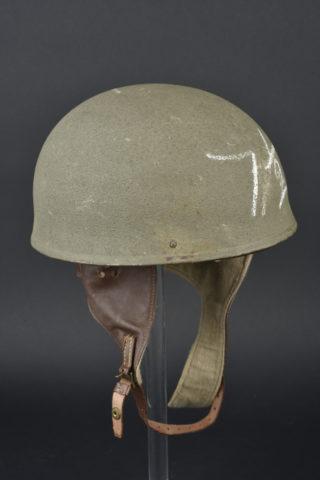 935-armees-alliees-et-de-laxe-du-xixeme-au-xxeme-siecle - Lot 760