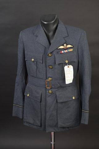 935-armees-alliees-et-de-laxe-du-xixeme-au-xxeme-siecle - Lot 789