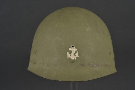 935-armees-alliees-et-de-laxe-du-xixeme-au-xxeme-siecle - Lot 810